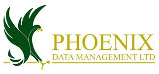 Phoenix Data Management